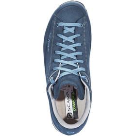 Scarpa Margarita - Calzado - azul
